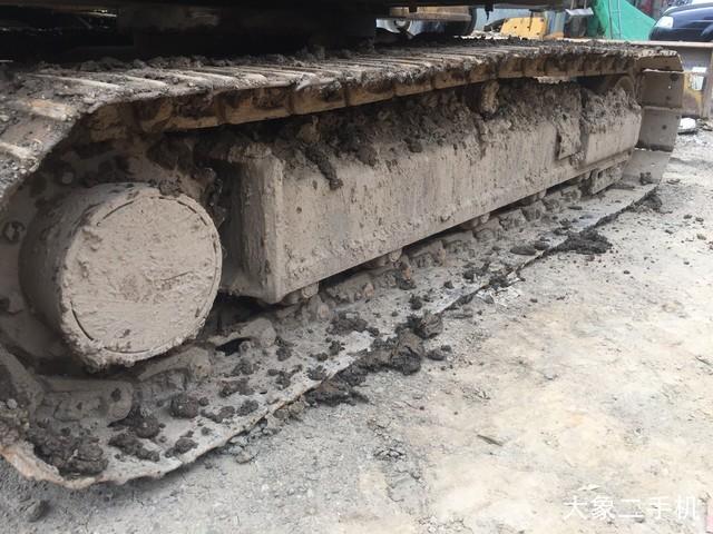 卡特彼勒 306液压 挖掘机