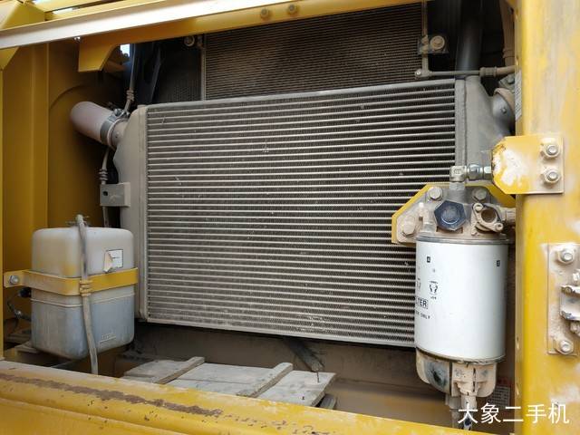 小松 PC360-8M0 挖掘机
